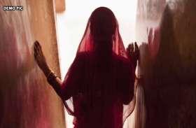 दिल्ली: पांच दिन से घर नहीं आया नाबालिग बेटा, पिता का आरोप- चाची भगाकर ले गई