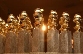 तारीख आई सामने, इस दिन आयोजित होगा 77वां गोल्डन ग्लोब्स समारोह