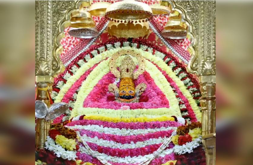 राजस्थान में है कृष्ण के इस अवतार का प्रसिद्ध मंदिर, एक बाण से तीनो लोको पर विजय प्राप्त का था वरदान, ये है यहां की मान्यता