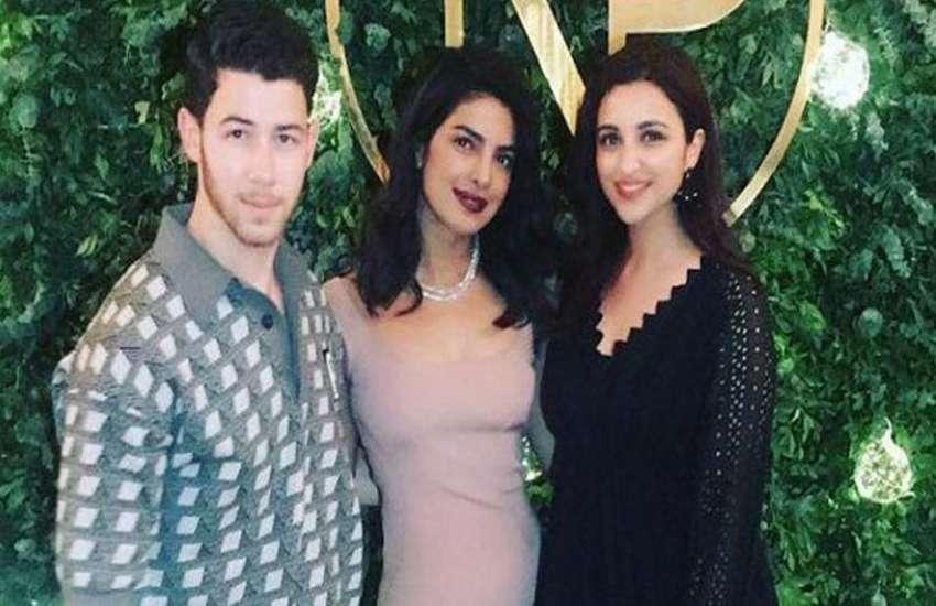 parineeti-chopra-and-nick-jonas-marriage