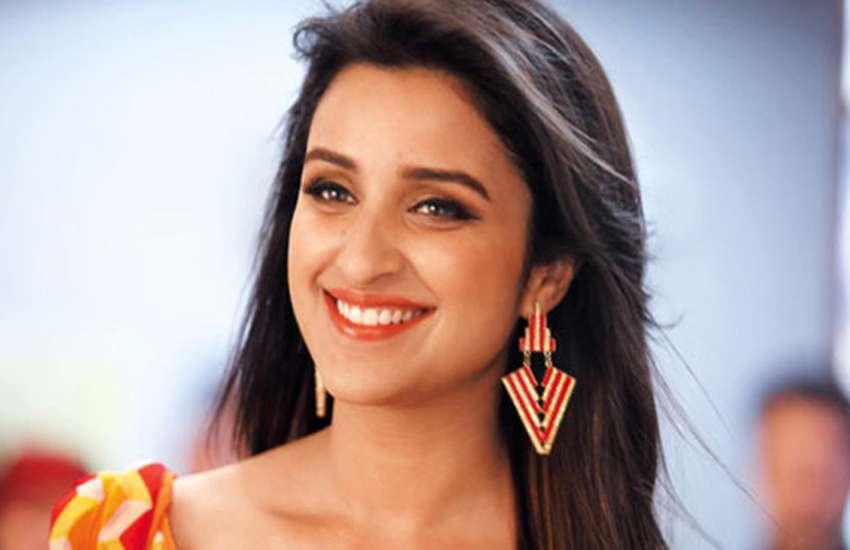 parineeti-chopra-reveal-nick-jonas-friend-flirted-with-her-in-wedding