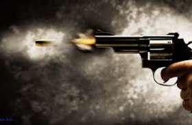 बदमाशों ने घर में घुसकर महिला को मारी गोली, मरने से पहले बोली मेरे पति ने हमला कराया