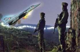 अभिनंदन मामले में पाकिस्तान पर मिसाइल हमले की तैयारी में था भारत, पाक को दे दी थी ऐसी चेतावनी