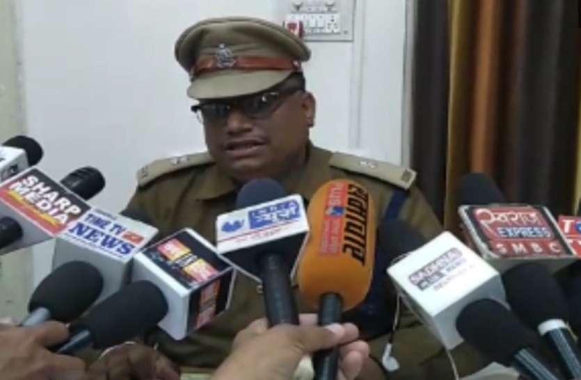 VIDEO: गैंगरेप के राज को छिपाती रही युवती, महीनेभर बाद भार्इ ने देखा बहन का वायरल वीडियो तो...