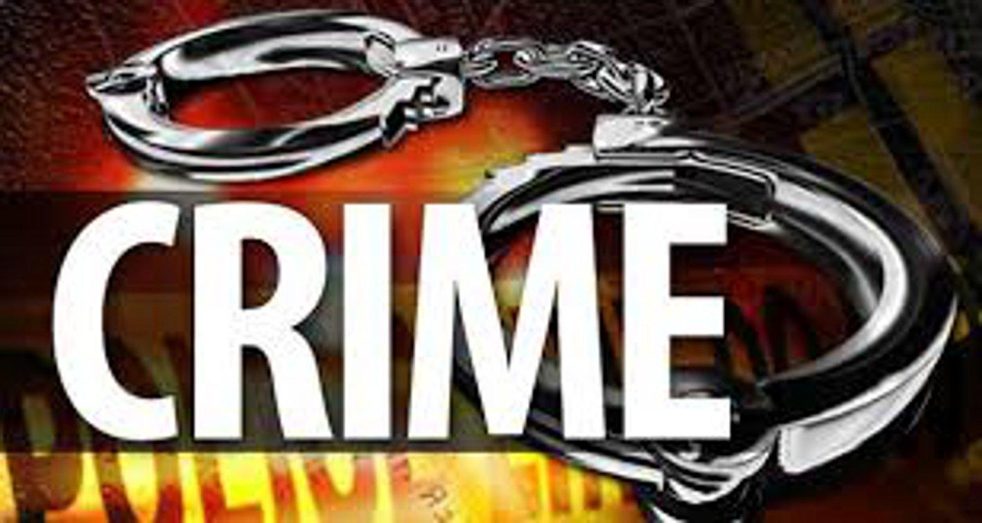 युवती ने खाया जहर, पुलिस पर लगाए प्रताडि़त करने के आरोप