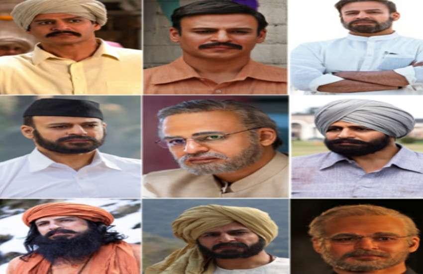 election-commission-ban-pm-modi-biopic-till-loksabha-election-4407603