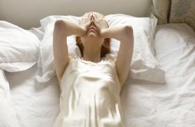 इन सवालों के जवाब से जानिए क्या आप भी हर समय थके रहते हैं ?