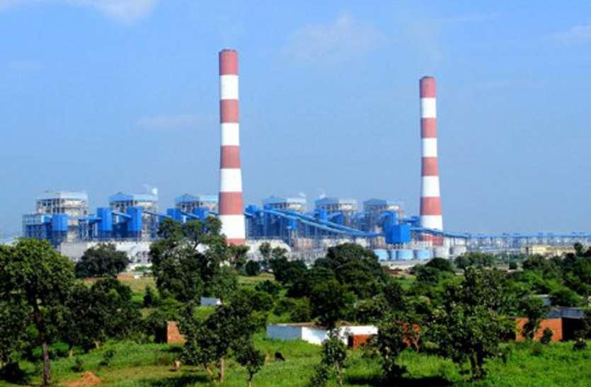 करोड़ों रुपए का राजस्व दबाने वाली देश की बड़ी कंपनी को कलेक्टर का अल्टीमेटम