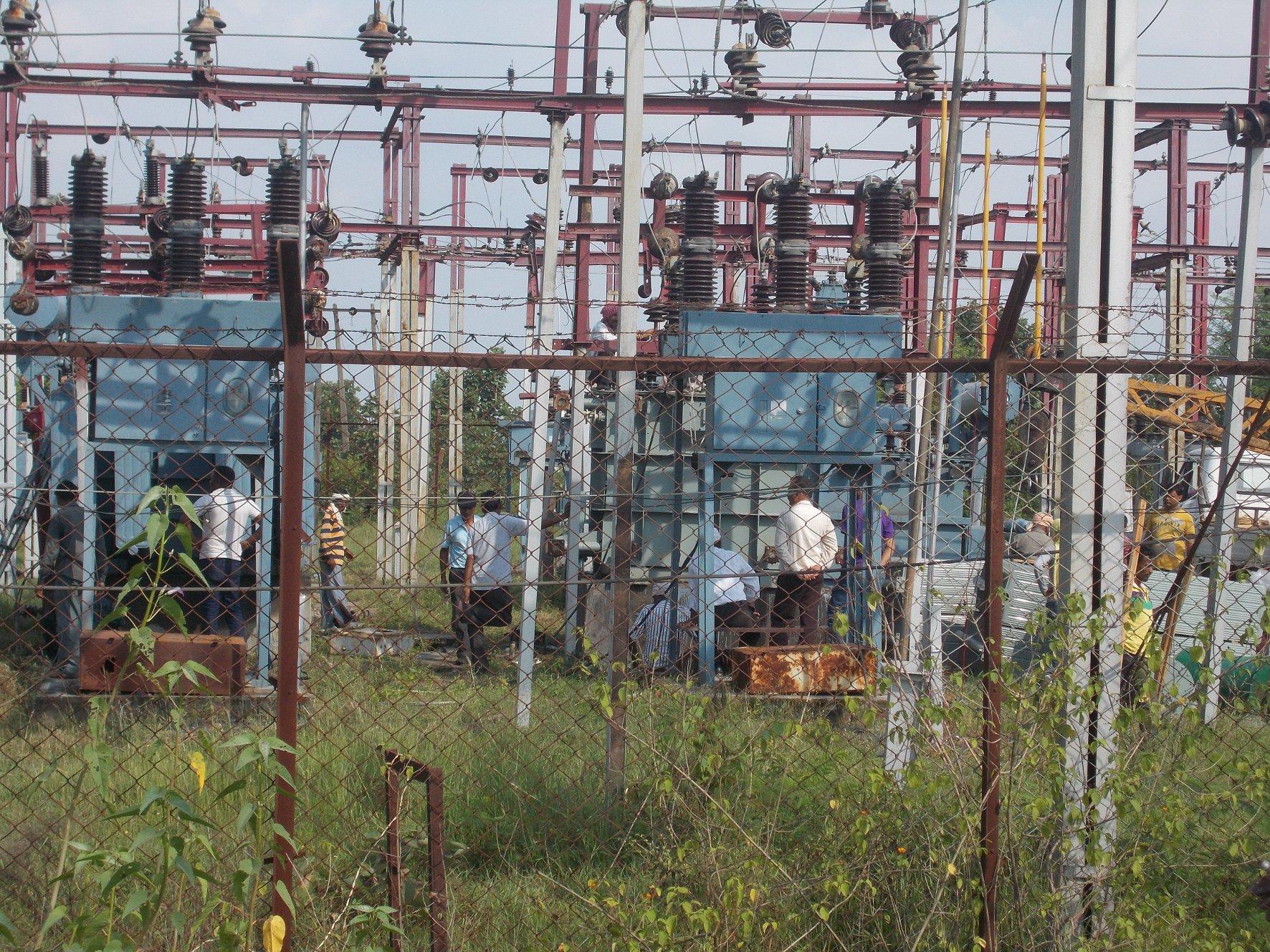 विद्युत विभाग करेंगी ऐसी व्यवस्था, नगर की बिजली नहीं होगी गुल