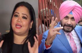 The Kapil Sharma Show First Episode Hindi News, The Kapil