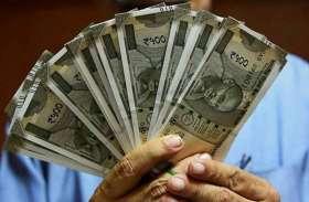 खुशखबरी: अब बिना कार्ड से भी ATM से निकाल सकेंगे पैसे, SBI ने शुरू की नई सुविधा