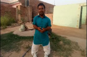 राजस्थान के इस दम्पति का कद छोटा, पर लोकसभा चुनाव में मिली बड़ी ज़िम्मेदारी, बने ब्रांड एम्बेसेडर