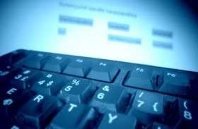 CRPF जवान की आईडी दिखाकर शख्स ने की ठगी, ऑनलाइन की लाखों की धोखाधड़ी