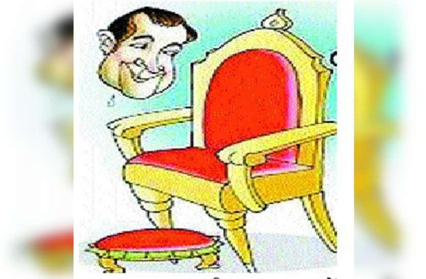 मतगणना के दूसरे दिन आएगा भोपाल और इंदौर लोकसभा के परिणाम