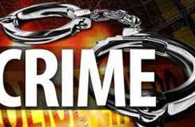 Crime News क्यों सुनाई बलात्कारी युवकों को साल की कठोर सजा यहां पढ़ें पूरी खबर