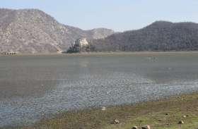 जिले भर में छह लोगों के पास पानी बेचने का लाइसेंस, 10 से अधिक जगहों पर चल रहा गोरखधंधा