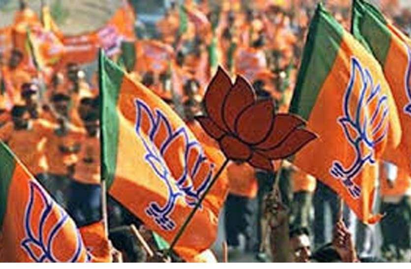 BJP-RLP गठबंधन के बाद अब 5 सीटों पर सस्पेंस, सूची जारी होने का काउंटडाउन शुरू