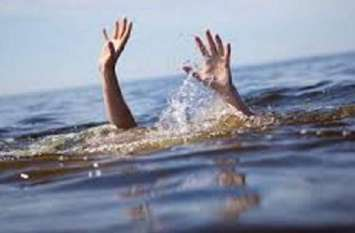 होली खेलने के बाद नहाने गए छह बच्चे खरकई नदी में डूबे, तीन को बचाया गया