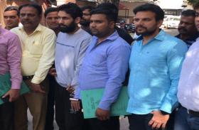 दिल्ली से जैश का आतंकी गिरफ्तार, पुलवामा हमले से जुड़े हैं तार