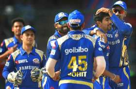 IPL से पहले इस क्रिकेटर पर हुआ जानलेवा हमला, गंभीर हालत में ICU में भर्ती, देखें वीडियो-