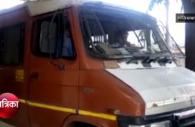 Big Breaking- लोकसभा चुनाव से पहले यूपी के इस जिले में पकड़ा गया 120 किलो सोना- देखें वीडियो
