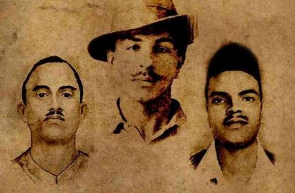 शहीद भगत सिंह को सरकार द्वारा शहीद का दर्जा देने की पुकार, इस संगठन ने किया समूचे पंजाब में प्रदर्शन का ऐलान