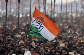 ओडिशाः कांग्रेस ने 54 विधानसभा व दो लोस सीटों पर प्रत्याशियों की घोषणा की