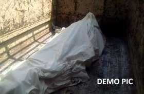 जौनपुर में बेकाबू कार ने चार को रौंदा, दो की मौत