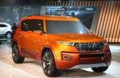 Creta और Mahindra XUV300 को टक्कर देगी hyundai की ये कार, 7 लाख हो सकती है कीमत