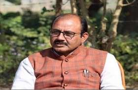 Breaking: भाजपा ने कैराना से मृगांका नहीं गंगाेह विधायक प्रदीप चाैधरी काे दिया टिकट, जानिए वजह