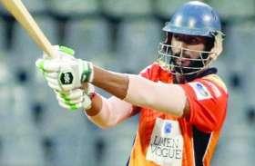 IPL में इस बार भदोही के शिवम दुबे पर होगी सबकी निगाहे, इस वजह से इन पर लगी थी पांच करोड़ की बोली