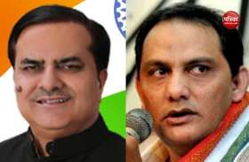 lok sabha election 2019: कांग्रेस के अजहरूद्दीन को एक लाख 35 हजार से अधिक मतों से हरा विजयी बने थे सुखबीर सिंह जौनापुरिया 2014 के चुनाव में