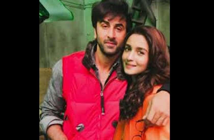filmfare-2019-alia-bhatt-says-i-love-you-ranbir