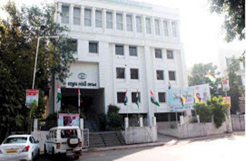 गुजरात में होमगार्ड का वेतन पड़ोसी राज्यों से भी कम: दोशी