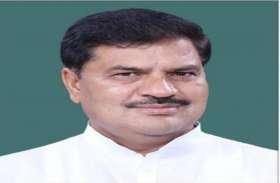 सरकार के खिलाफ अावाज उठाने वाले दलित सांसद काे भाजपा ने इस लोकसभा सीट से बनाया उम्मीदवार