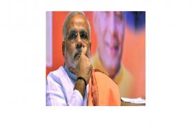 PM मोदी के खिलाफ  विपक्ष से आया ये नाम तो बौखलाई BJP- RSS