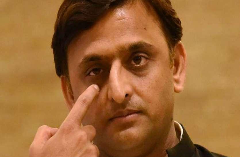 Sonbhadra : क्या था खास इस जत्थे में जो दूसरे नेताओं को देगा पछाड़