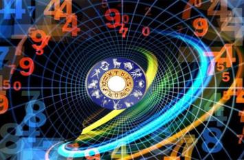 Aaj Ka Ank Jyotish: आपका लकी नंबर क्या कहता है आपके बारे में, देखें Video