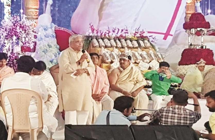 मुंबई में श्री गुरु प्रेम शताब्दी महोत्सव