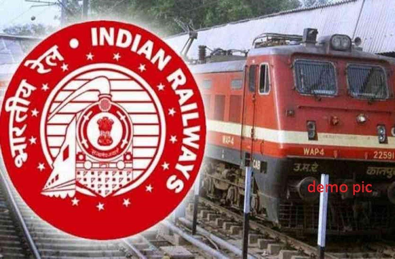 हनुमानगढ़ से सूरतगढ़ तक जल्द दौड़ेगी इलेक्ट्रिक ट्रेनें, कल होगा निरीक्षण