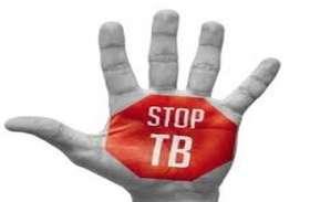 दूर बैठे टीबी रोगी नजदीकी अस्पतालों में होंगे ट्रांसफर