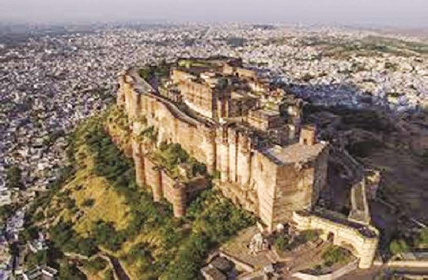 भायंदर में राजस्थानी सेवा संस्था का राजस्थान दिवस उत्सव 31 को