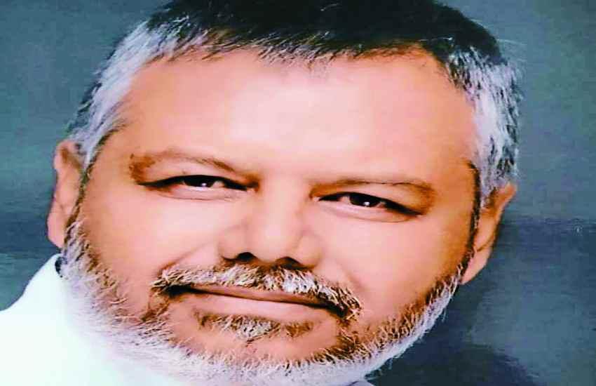 देवेंद्र चौरसिया हत्याकांड:  आईजी की बनाई गई एसआइटी टीम भी अब तक खाली हाथ