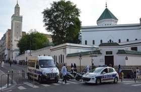 मस्जिद न बनने देने के लिए रची गई बड़ी साजिश, फ्रांस में पैदा हुआ नया विवाद