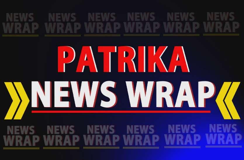 सपाक्स ने की सीबीआई जांच की मांग, कहा सरपंच को बचाने का प्रयास हुआ