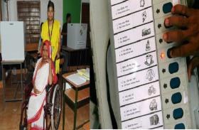 मतदान प्रतिशत बढ़ाने को चुनाव आयोग के खास इंतजाम, हर मतदान केंद्र पर मिलेंगी ये सुविधाएं