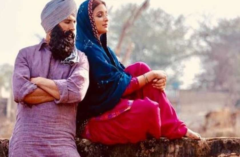 kesari-box-office-collection-day-5