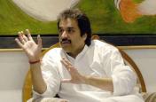 कुलदीप बिश्नोई ने बढ़ाई कांग्रेस की परिवर्तन बस यात्रा से दूरी, कालका में मोड़ा गया रथ