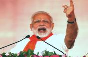 लोकसभा चुनाव 2019: सीएम भूपेश बघेल के पिता ने पीएम मोदी के खिलाफ चुनाव लड़ने की जताई इच्छा