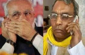 ओम प्रकाश राजभर ने BJP को फिर दी धमकी, मंगलवार शाम तक सीट बंटवारे का दिया अल्टिमेटम